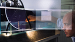 Fraunhofer IMWS erarbeitet neue Methoden für die Fehleranalyse