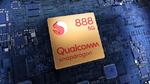 Qualcomm bringt neuen Flaggschiff-Boliden Snapdragon 888 5G