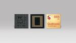 Die neue mobile Plattform Qualcomm Snapdragon 888 5G bietet Verbesserungen und Leistungssteigerungen bei 5G-, KI-, Kamera- und Spielfunktionen bis zur IT-Sicherheit.