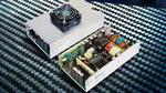 Stromversorgung: XP Power präsentiert 500W Netzteilserie PBL500