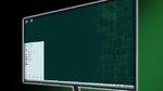 Suse schließt Übernahme von Ranger Labs ab