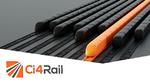 Mit Digitalisierung den Schienenverkehr attraktiver machen