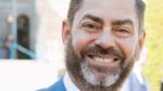 Jerome Jullien wird Vice President of International Partner Sales
