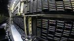 Christie Data erhält Datenmanagement-Projekt