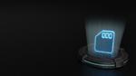 Digital SIM: Eine SIM-Karte für alle Netze