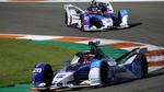 BMW steigt aus Formel E aus