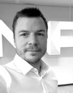 NXP Can FD Beschleunigung automotive