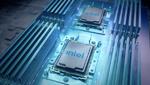 Intel Lab Day 2020