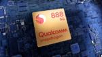 Das bringt der Snapdragon 888
