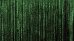 Finde den Fehler in der Matrix