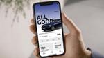 My BMW App in 30 europäischen Märkten, China und Korea