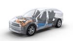 Toyota gibt Ausblick auf Elektro-SUV