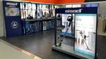 Bissell eröffnet ersten europäischen Flagship-Store