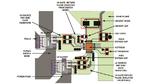 ON Semiconductor, Gate Driver, Galliumnitride, GaN, Gallium Nitride, HEMT