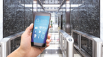 Gebäude-Digitalisierung mit Plan und Augenmaß