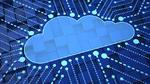 Gemeinsame Entwicklung von Cloud-Lösungen