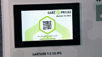Remote Touch System von Garz & Fricke