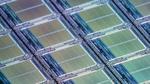 Kostengünstige SSDs für die Industrie