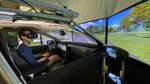 Gestaltung eines benutzerfreundlichen Fahrzeuginnenraums