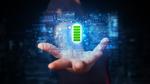 Batterien sollen umweltfreundlicher werden