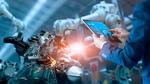5 Trends für Industrie 4.0