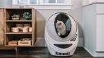 Smarte Haustier-Gadgets