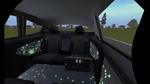 Reiseübelkeit nicht durch optische Informationen lösbar