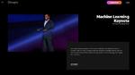9 neue Funktionen für Machine-Learning-Tool SageMaker
