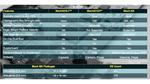 Tabelle zum Vergleich von Mach-NX mit MachX