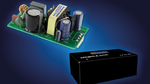 Recom präsentiert Netzteilserie RACM40-K