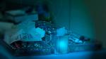 Fraunhofer Institute starten Recycling-Plattform