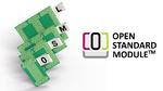 OSM  ratifiziert
