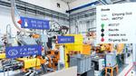 Microsoft, Sebastian Seutter, Industrial IoT, IIoT