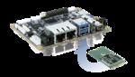 KI-Beschleuniger für Embedded-Anwendungen