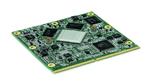 """Mit dem Smarc-2.1-Modul """"fA3399"""" nutzt Kontron erstmals die Rockchip-CPU RK3399K."""