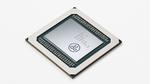 Die Colossus Mk2 GC200 IPU von Graphcore basiert auf der 7-nm-Prozesstechnologie von TSMC und umfasst mehr als 59,4 Mrd. Transistoren auf einem 823 mm2 großen Chip.