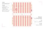 Mit ihren 1472 separaten IPU-Cores kann die Colossus Mk2 GC200 IPU von Graphcore insgesamt 8832 separate parallele Computing-Threads ausführen.