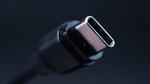 Fast Role Swap bei USB PD 3.0 nutzen
