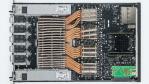 Eine IPU-Machine M2000 von Graphcore verfügt über vier der neuen 7-nm-Prozessoren Colossus Mk2 GC200 IPU und wird durch den hauseigenen Poplar-Software-Stack unterstützt....