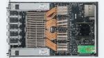 Eine IPU-Machine M2000 von Graphcore verfügt über vier der neuen 7-nm-Prozessoren Colossus Mk2 GC200 IPU und wird durch den hauseigenen Poplar-Software-Stack unterstützt.
