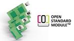 OSM-Standard herausgegeben