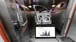 Porsche entwickelt KI zur Störgeräuscherkennung