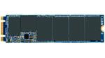 Eine M.2-2280-SSD...