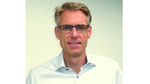Dr. Matthias Grewe   Infineon