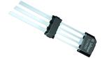 Magnetsensor TLE4929CXHA für Automobilanwendungen