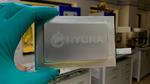 Kobaltfreie Batterien für nachhaltige Elektromobilität