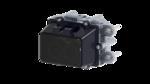 LiDAR-Sensorik für die Bahn