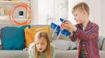 Smart Home Camera 2.0