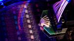 »Europas BICMOS-Technologien weltweit führend«