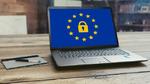 Unternehmen müssen eine zukunftssichere Umrüstung der IT-Infrastruktur vornehmen. Nur so können Haftungsrisiken vermieden und Daten und Systeme langfristig geschützt werden